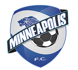 Soccer Source | FC Minneapolis