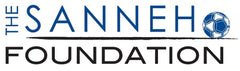 Soccer Source - The Sanneh Foundation