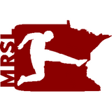 Soccer Source - Minnesota Recreational Soccer League (MRSL)