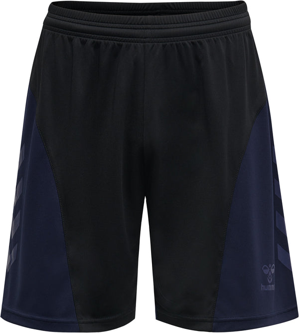 hummel Action Shorts-Soccer Command