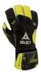 Select 02 Youth Allround v20 Goalkeeper Gloves-Soccer Command