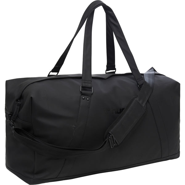 hummel Lifestyle Weekend Bag-Equipment-Soccer Source