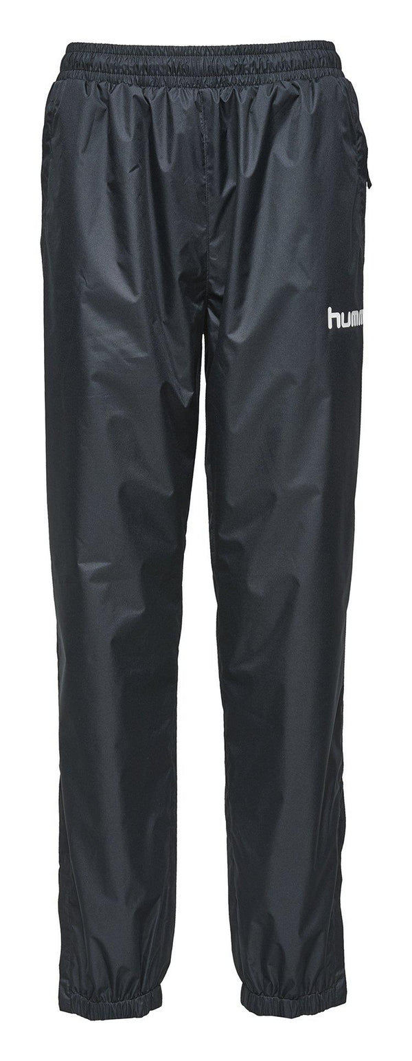 hummel Core All-Weather Pants-Apparel-Soccer Source