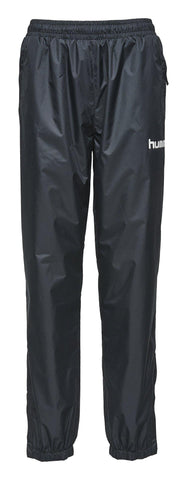 hummel Core All-Weather Pants-Outerwear-Soccer Source