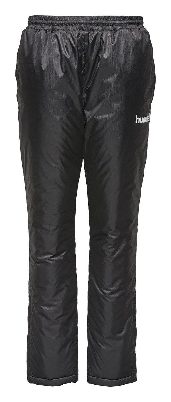 hummel Core Bench Pants-Soccer Command