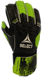 Select 03 Youth Protec HG v20 Goalkeeper Gloves-Soccer Command