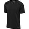 hummel hmlAuthentic PRO Seamless Jersey-Apparel-Soccer Source