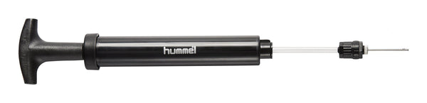 hummel Soccer Ball Pump-Equipment-Soccer Source