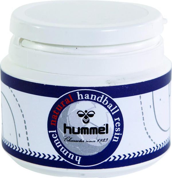 hummel Natural Handball Resin (100ml)-Soccer Command