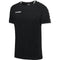 hummel hmlAuthentic Training Tee-Apparel-Soccer Source