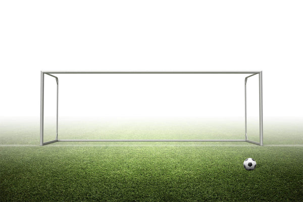 Helogoal 8' x 24' USL Liga Box Style Soccer Goal-Equipment-Soccer Source
