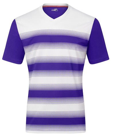 low priced a4b72 f82c6 Xara Harrogate Soccer Jersey (youth)