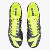 Diadora RB2003 R LPU Soccer Cleats