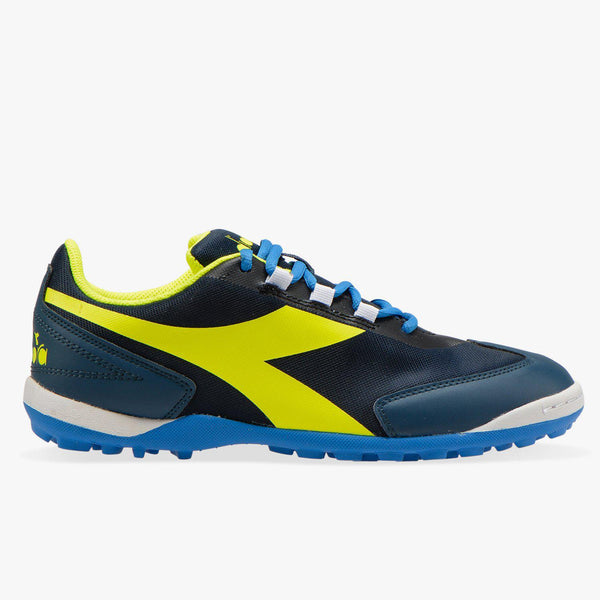 Diadora Futinha TF Turf Soccer Shoes-Footwear-Soccer Source
