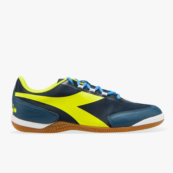 Diadora Futinha ID Indoor Soccer/Futsal Shoes-Footwear-Soccer Source