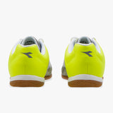 Diadora Bolinha ID Futsal/Indoor Soccer Shoes-Footwear-Soccer Source