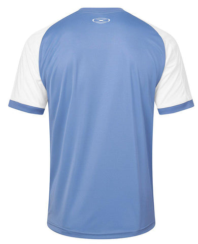5aa15c6598c Xara International V4 Soccer Jersey (youth) – Soccer Source