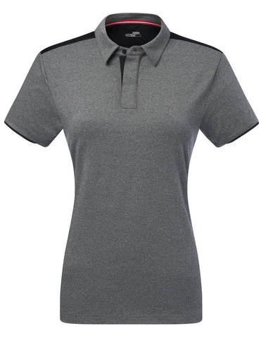 Xara Sorrento Women's Soccer Polo Shirt