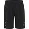 hummel hmlAuthentic PRO Woven Shorts-Apparel-Soccer Source
