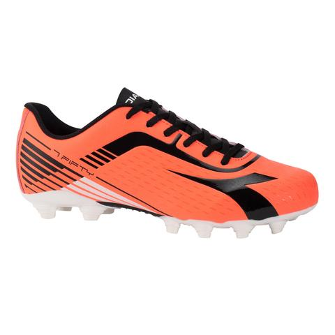 Diadora 7Fifty MG 14 Soccer Cleats-Footwear-Soccer Source