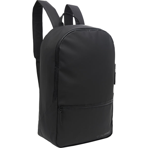 hummel Lifestyle Back Pack-Equipment-Soccer Source