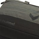 hummel Urban Laptop Shoulder Bag-Soccer Command