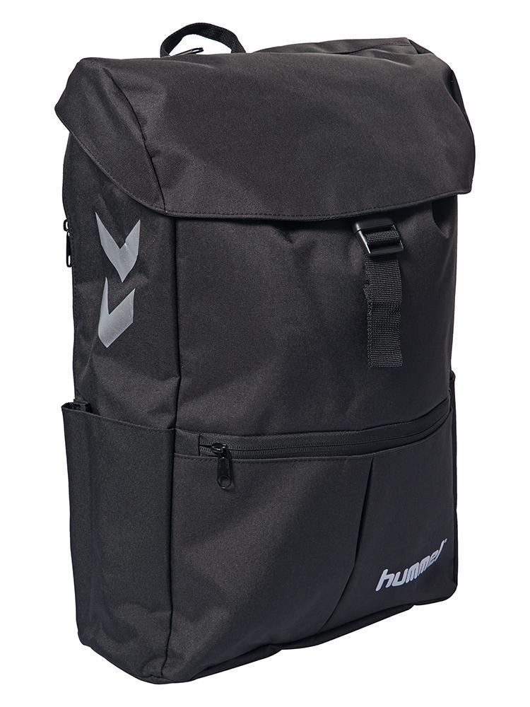 hummel Tech Move Back Pack-Soccer Command