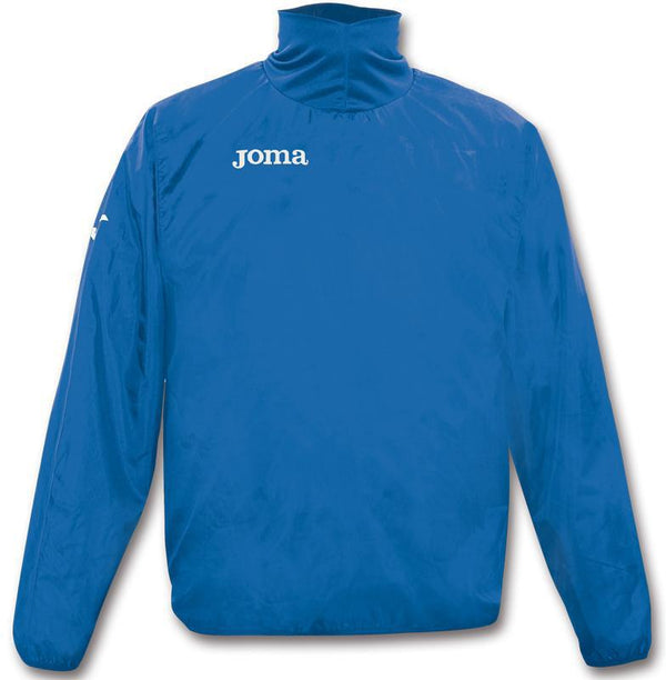 Joma Wind Windbreaker-Soccer Command
