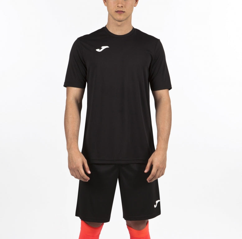 Joma Combi Polyester Shirt (youth)-Soccer Command