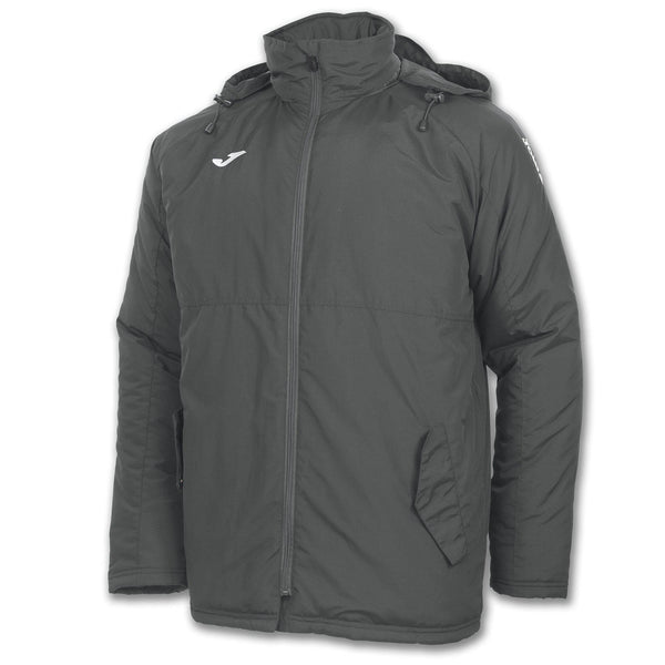 Joma Everest Jacket-Soccer Command