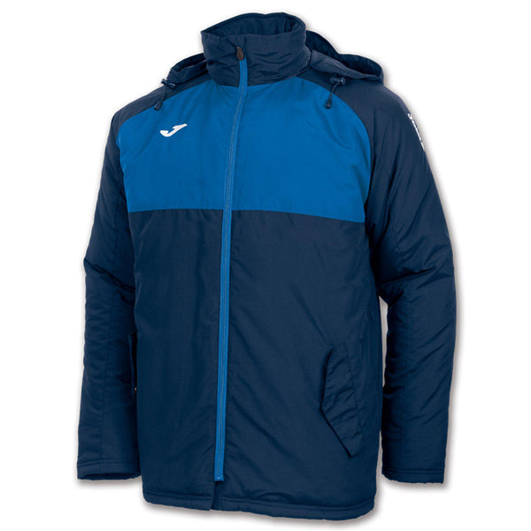 Joma Andes Jacket-Apparel-Soccer Source