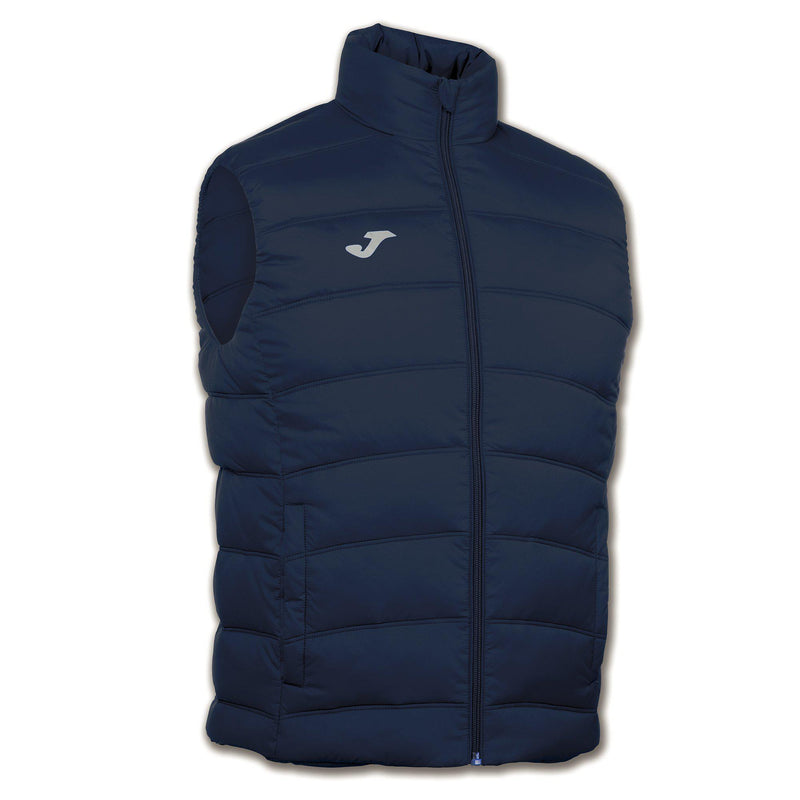 Joma Urban Vest-Apparel-Soccer Source