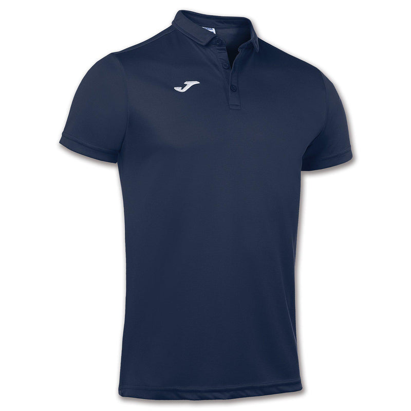 Joma Hobby Polo Shirt (adult)-Soccer Command