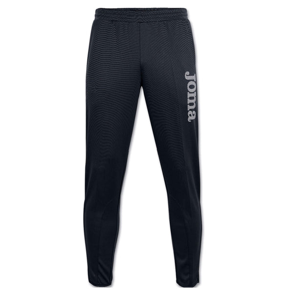 Joma Gladiator Interlock Pants-Soccer Command