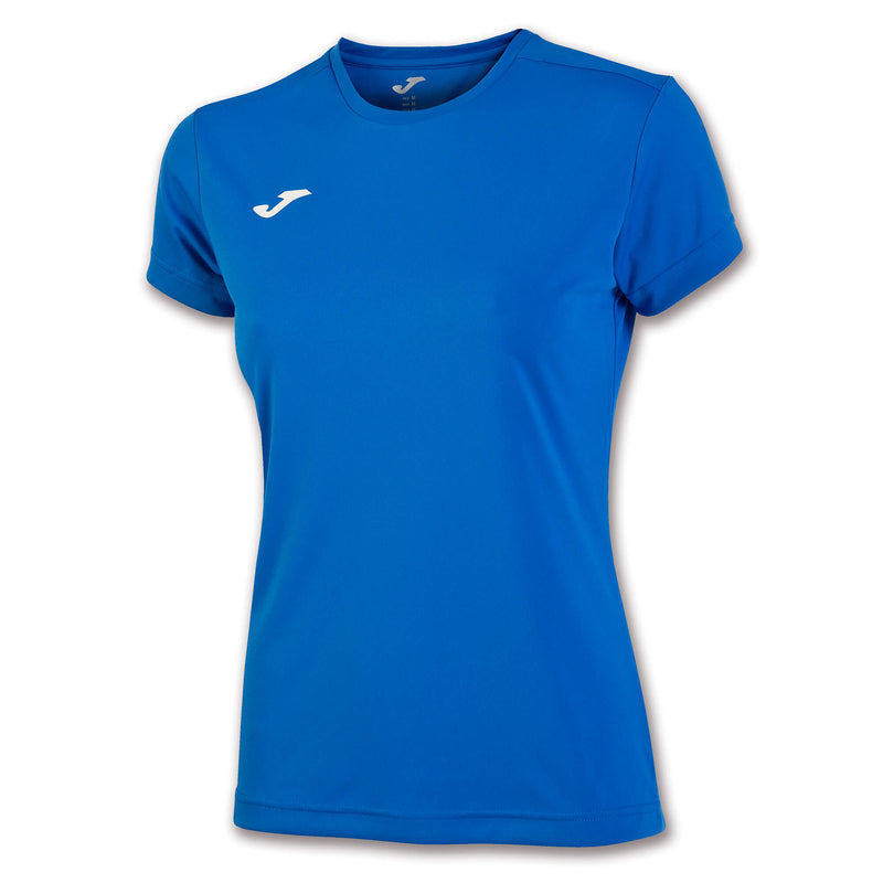 Joma Combi Women's Polyester Shirt (adult)-Soccer Command