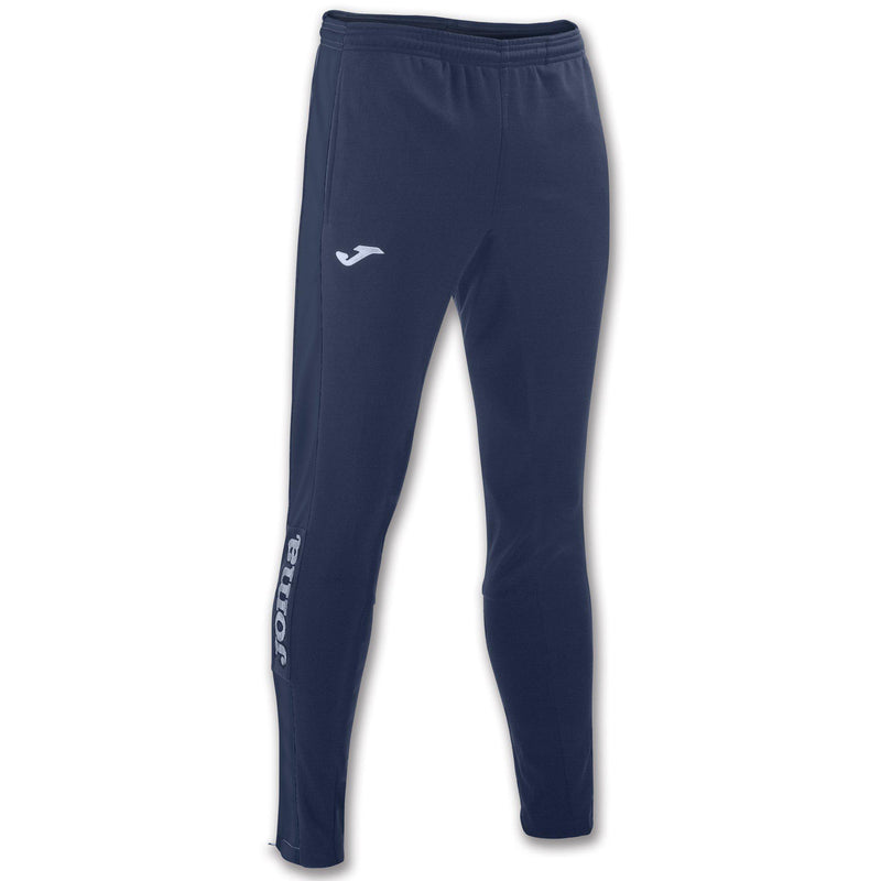 Joma Championship IV Polyester Pants-Soccer Command