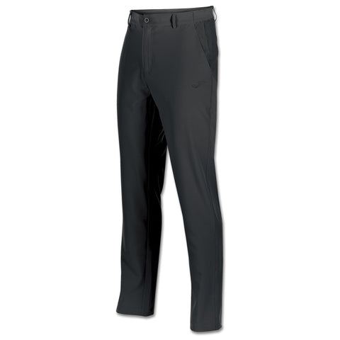 Joma Respect II Referee Pants-Referee-Soccer Source