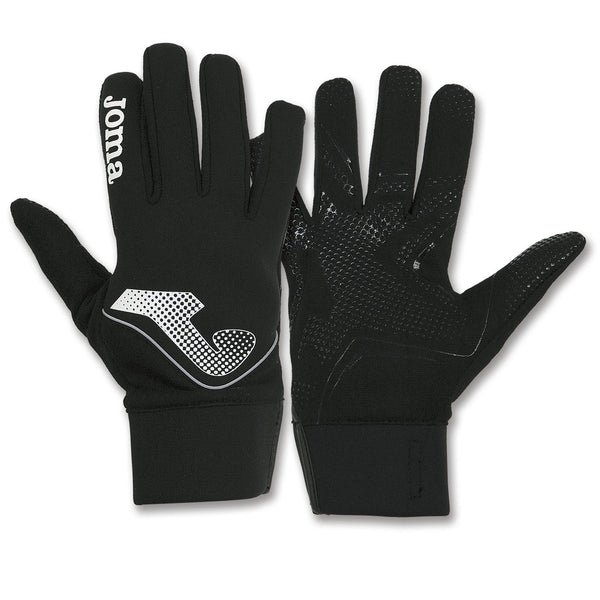 Joma Field Player Gloves-Apparel-Soccer Source