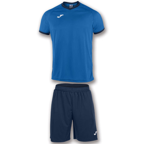 Joma Academy Set-Kits-Soccer Source