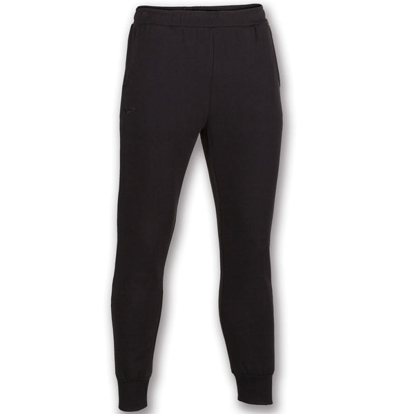 Joma Panteon II Pants-Apparel-Soccer Source