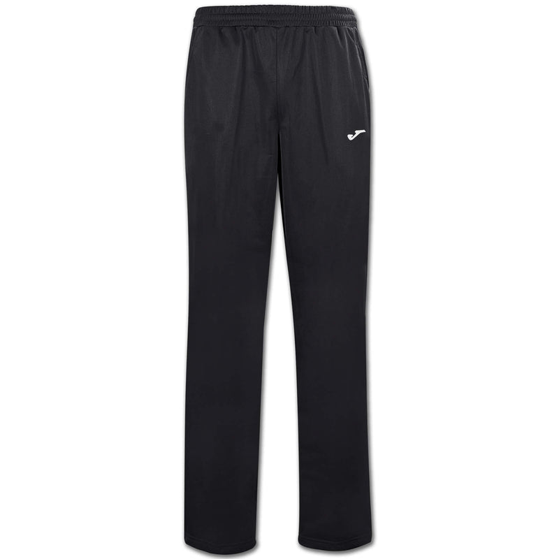 Joma Cannes II Pants-Soccer Command