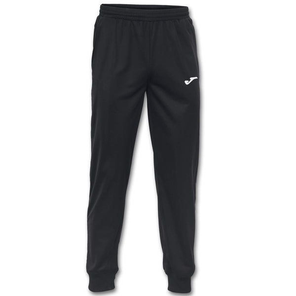 Joma Estadio II Pants-Apparel-Soccer Source