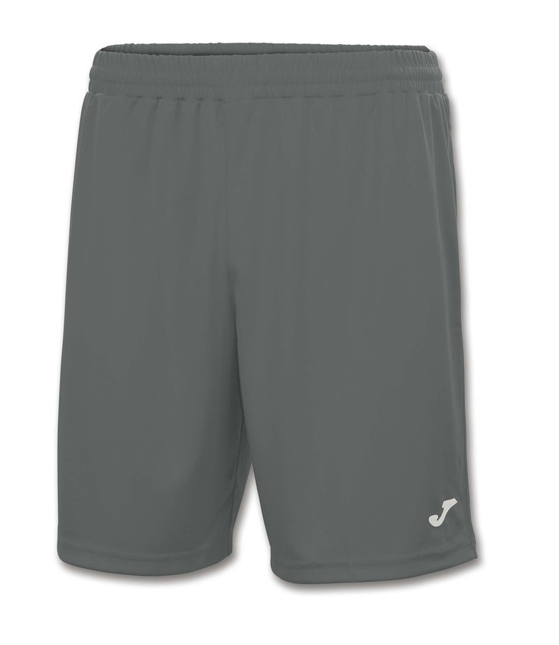 Joma Nobel Soccer Shorts (adult)-Soccer Command