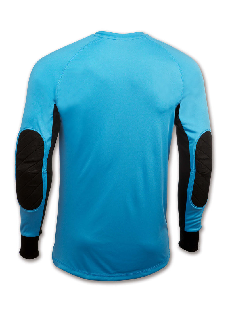 Joma Protec Goalkeeper Jersey-Soccer Command