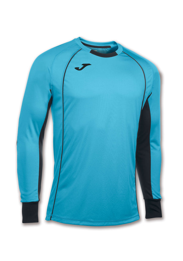 Joma Protec Goalkeeper Jersey-GK-Soccer Source