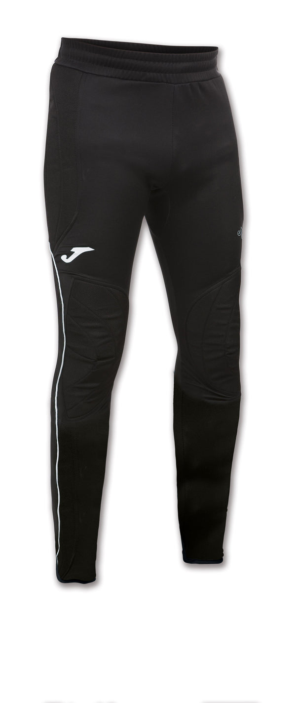 Joma Protec Goalkeeper Pants-Soccer Command