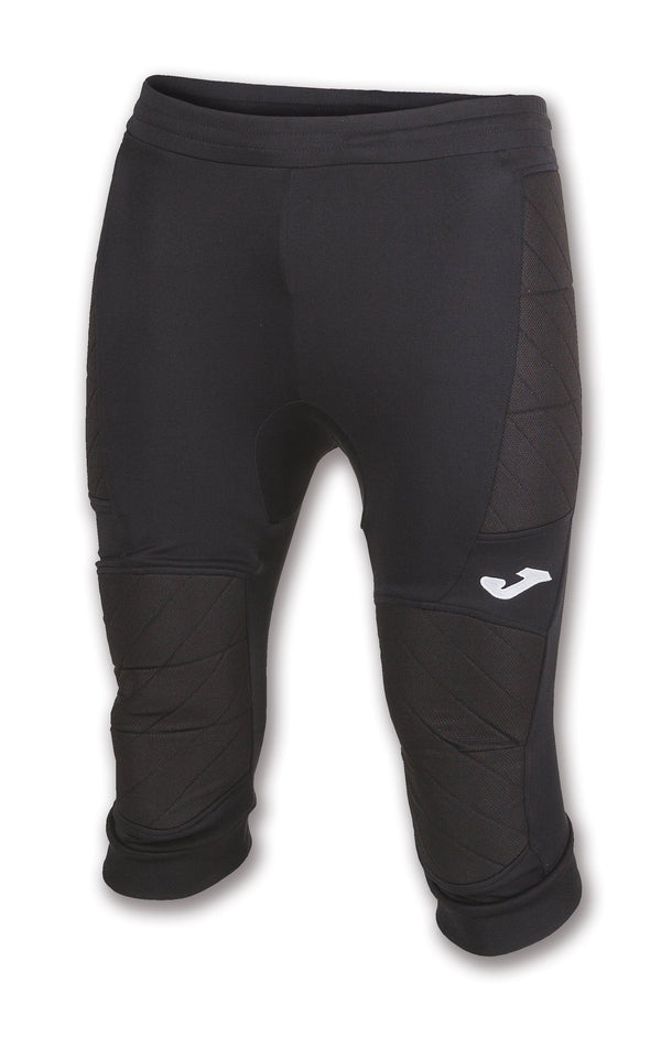 Joma Protec Goalkeeper 3/4 Pants-Soccer Command