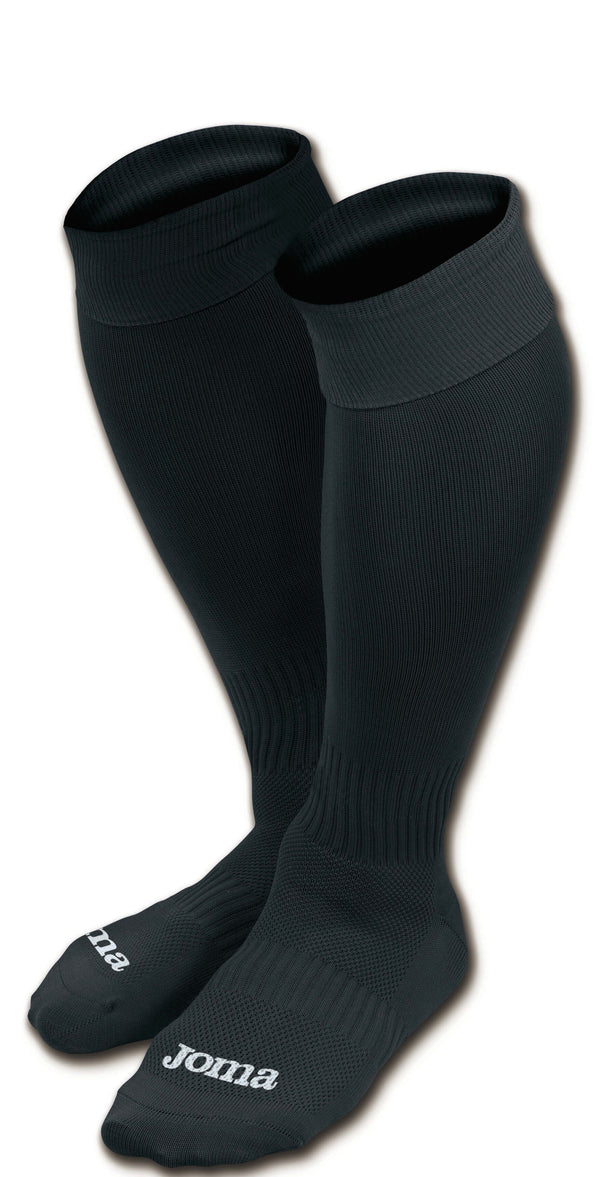 Joma Classic III Soccer Socks (20 pack)-Apparel-Soccer Source