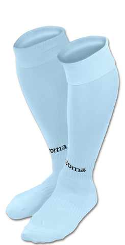 Joma Classic II Soccer Socks (4 pack)-Apparel-Soccer Source