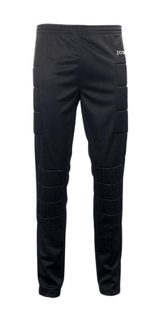 Joma Goalkeeper Protec Long Pants